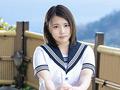 田中みこ SOD専属  AVデビューのサムネイルエロ画像No.1