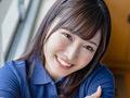 武田エレナ 18歳 SOD専属AVデビュー サムネ1