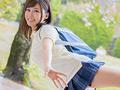 武田エレナ 18歳 SOD専属AVデビュー サムネ2