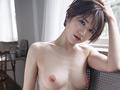 長身ショートカットのハンサム女子AV debut 滝沢ライラ-2