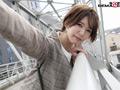 長身ショートカットのハンサム女子AV debut 滝沢ライラ-3