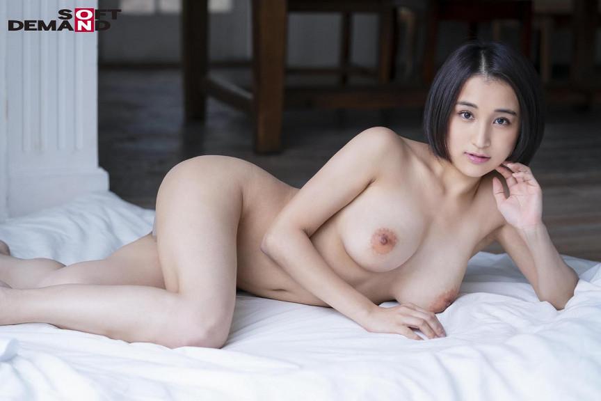 片瀬千紗 30歳 第2章 1日中ずーっと欲しがる無限絶頂【サムネイム01】