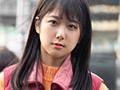 めっちゃ素人 涼風えみ(23) SOD専属 AVデビュー-0