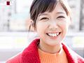 めっちゃ素人 涼風えみ(23) SOD専属 AVデビュー-1