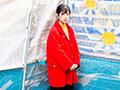 めっちゃ素人 涼風えみ(23) SOD専属 AVデビュー-2