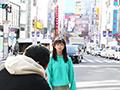めっちゃ素人 涼風えみ(23) SOD専属 AVデビュー-4