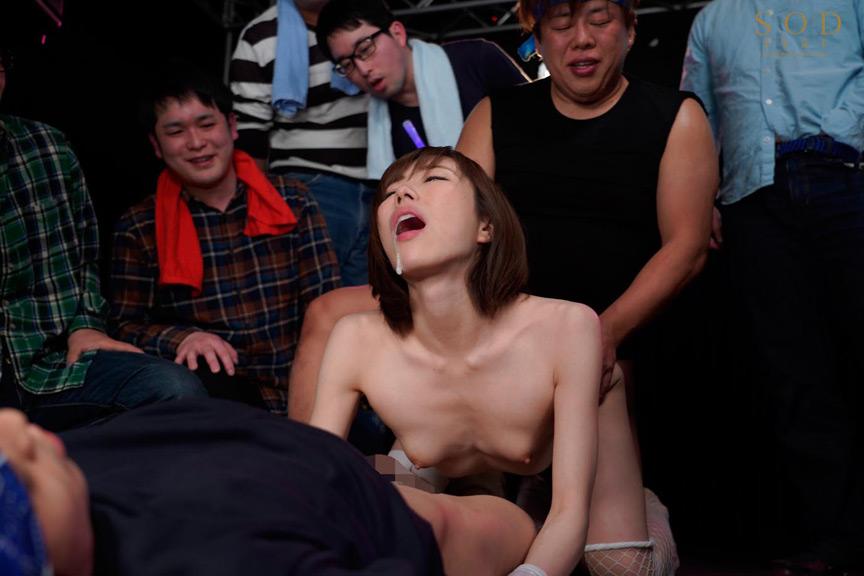 芸能人 七海ティナ 初BEST 14SEX8時間 画像 3
