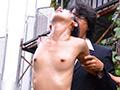 スリルと快感 極上の青姦・野外SEXスペシャル-2