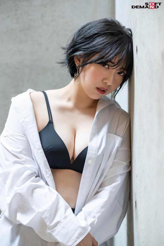 小岩いと AV女優