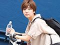 キミホレ FIRST BEST 18作品18SEX8時間2枚組-0