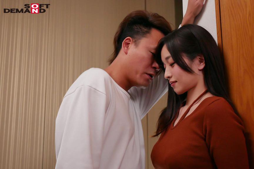 IdolLAB | sodcreate-5371 相馬茜 32歳 最終章 初ドラマ作品