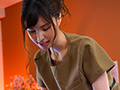 職場で働く女はエロ美しい 19コスプレ20SEX8時間 サムネ18
