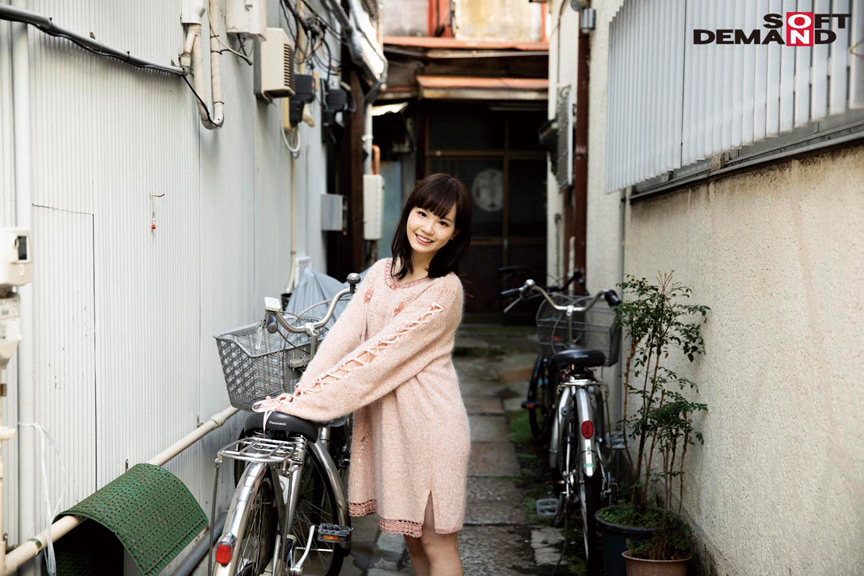 伊藤はる AV女優