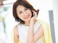 現役美容家 41歳 佐田茉莉子 AV DEBUT-0