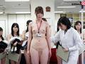 SOD女子社員  新入社員限定 巨乳だらけの全裸で健康診断-0