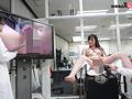 SOD女子社員  新入社員限定 巨乳だらけの全裸で健康診断-5