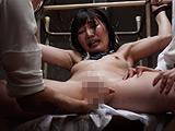 学校で人体固定・監禁調教していた夏休み。 武田エレナ 【DUGA】