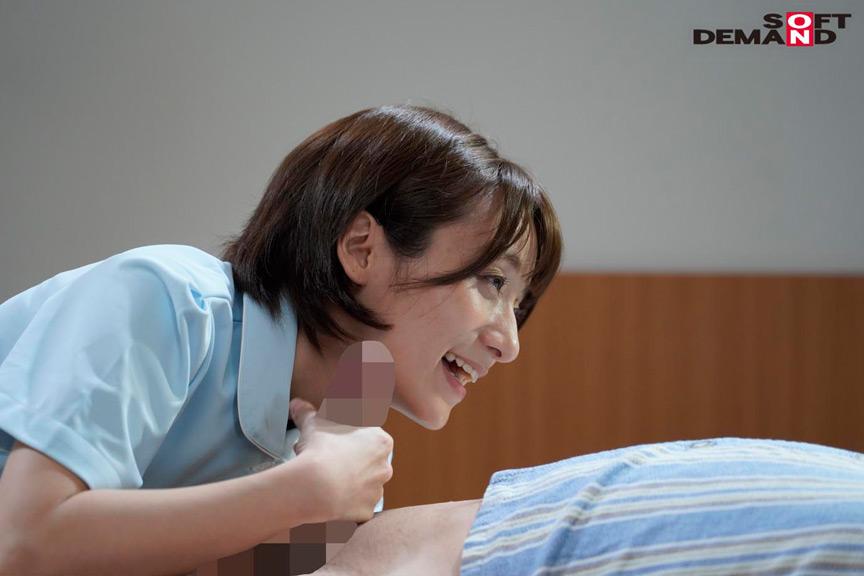吉良りん AV女優