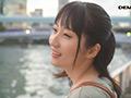 古瀬朱美 33歳 AV DEBUT-6