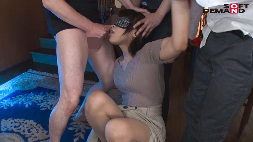 旦那以外の精子全部飲む 秘密のイラマごっくん倶楽部 安藤めぐみ 31歳
