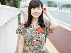 エモい女の子/いいなりイカセ温泉/はるちゃん(20)