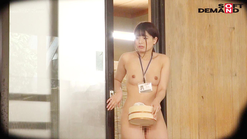 SOD女子社員 タオル一枚男湯入ってみませんか? 画像 1