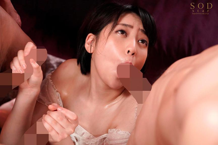 巨乳ドエロボディと快楽セックス