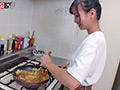 僕の自宅に会社の同期が泊まりに来た3泊4日 宮崎リン-7
