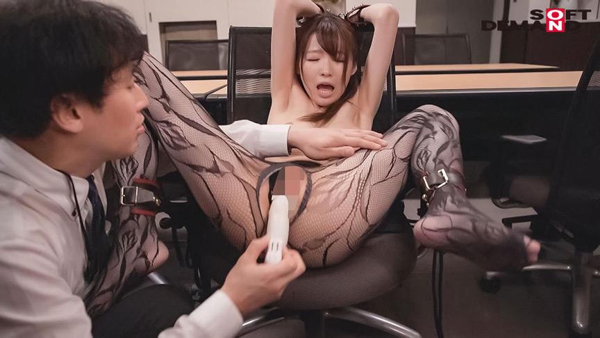 IdolLAB   sodcreate-5526 上司と不倫している受付嬢を寝取ってレイプ 水沢美心