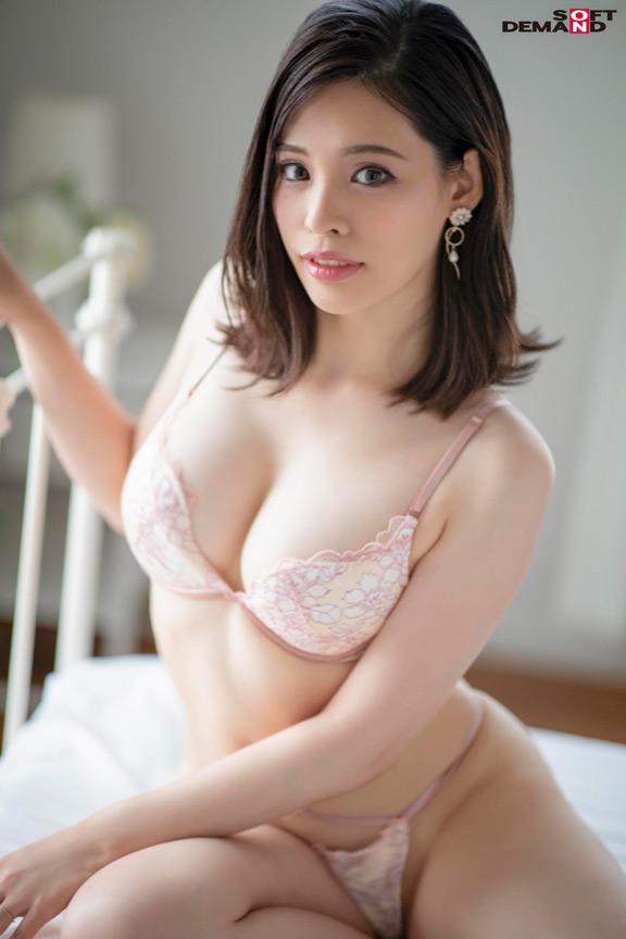 IdolLAB | sodcreate-5563 アラサーは、セックスで女の価値を上げる。 来栖すみれ
