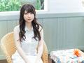花丸くるみ(20) 緊急発売 AV出演-0
