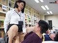 綾瀬麻衣子48歳 SOD退社記念 人生で最大の中出し解禁-0