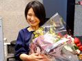 綾瀬麻衣子48歳 SOD退社記念 人生で最大の中出し解禁-5