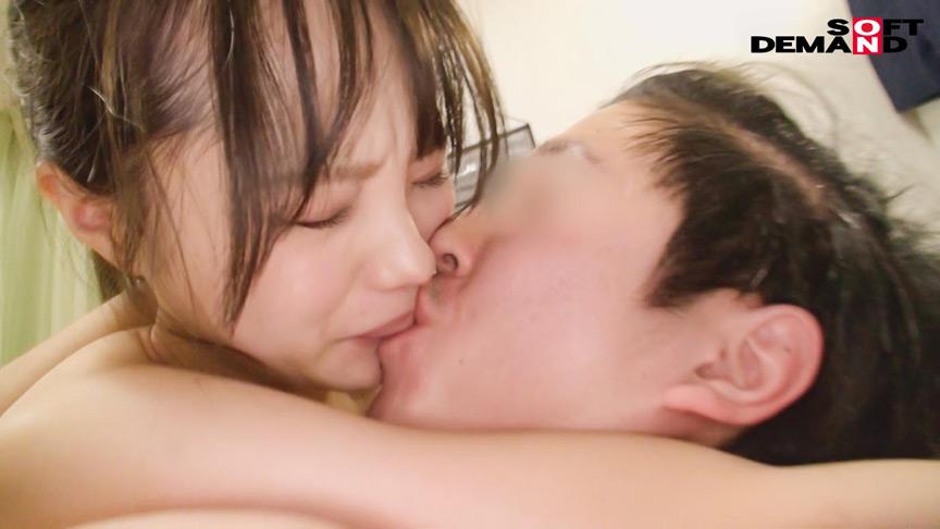 IdolLAB   sodcreate-5606 1分限定憑依で愛しのあの子を13回連続ノットリ!