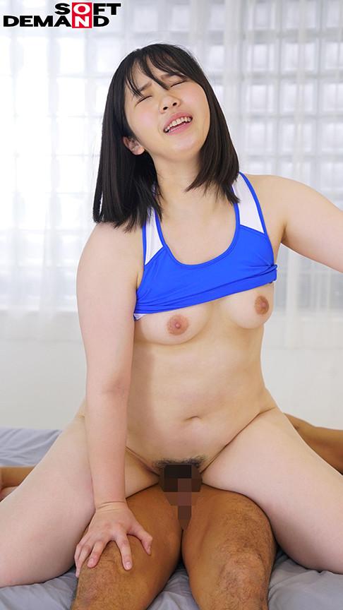 弘前綾香(23)【配信専属】SOD新人AVデビュー 画像 10