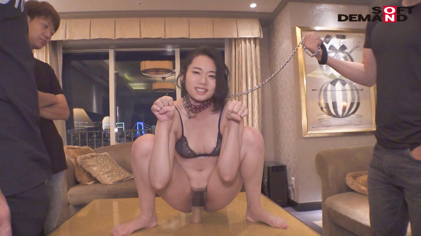 IdolLAB   sodcreate-5622 平井栞奈 34歳 第4章