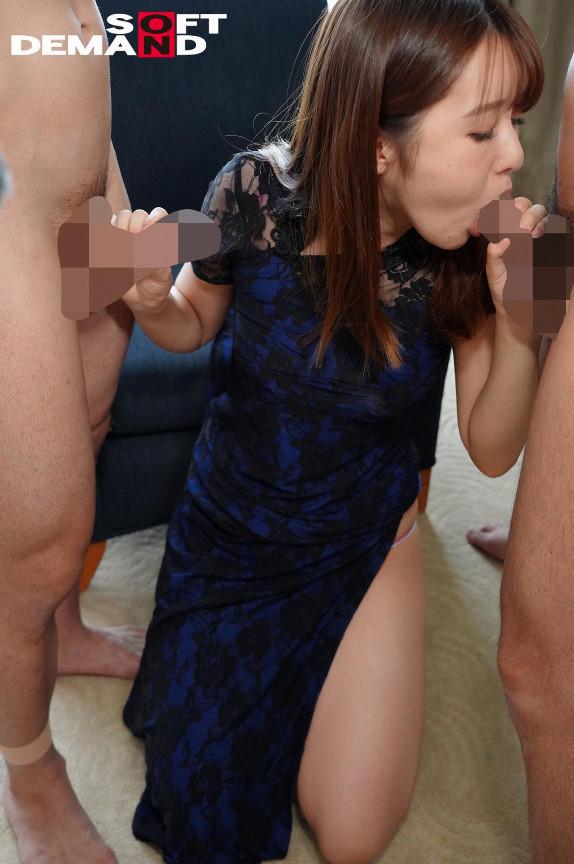 IdolLAB   sodcreate-5628 中国人陳美恵26歳 AV DEBUT