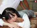 変態整体師に子宮口をほじくられて… 百瀬あすかのサムネイルエロ画像No.6