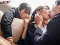 1 か月間禁欲中の新卒女子社員の2人 中山琴葉 宮崎リン-3