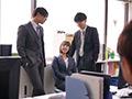同僚が、抜きあり回春エステで働いていたので 戸田真琴 サムネ2