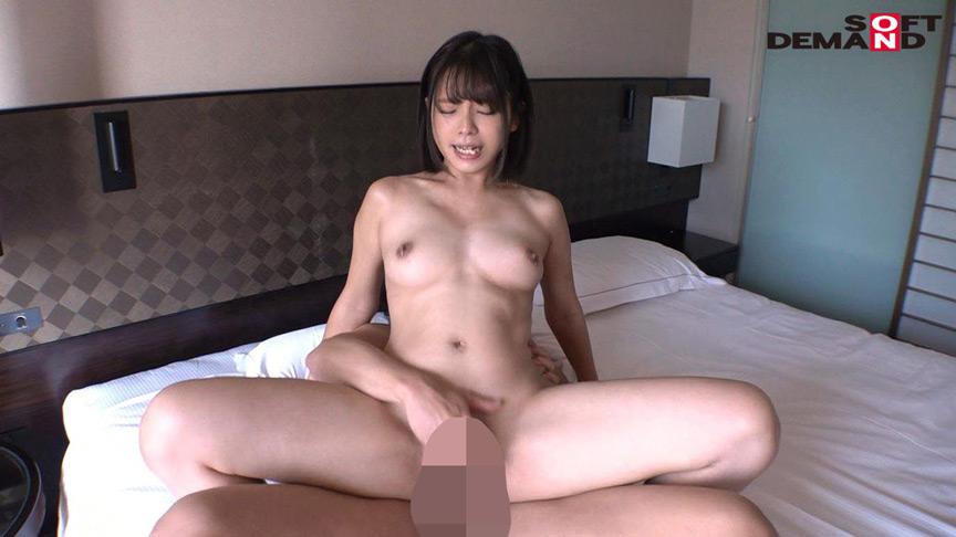 IdolLAB | sodcreate-5716 鈴原あずみ 27歳 AV DEBUT