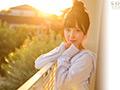 朝田ひまり AV debut SODstar史上最小147cm 低身長巨乳-0
