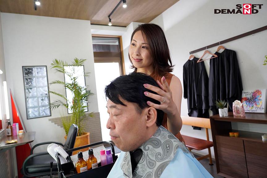 IdolLAB | sodcreate-5742 ホテル密会不倫で中出し性交 美容師 佐田茉莉子 41歳