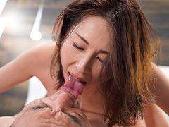 ホテル密会不倫で中出し性交 美容師 佐田茉莉子 41歳