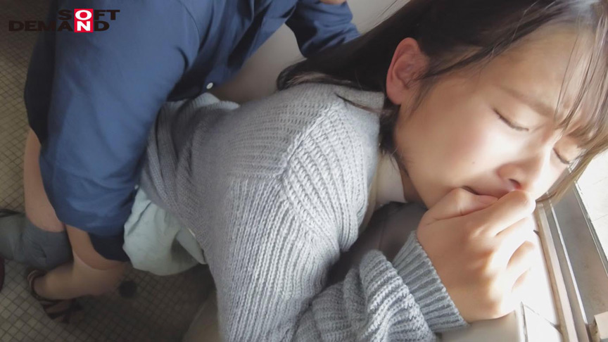 IdolLAB   sodcreate-5769 鈴原あずみ 27歳 第2章 イキ母乳をまき散らす
