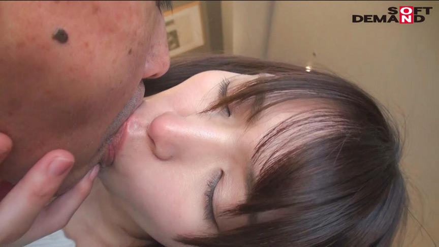 栗田みゆ 28歳 AV DEBUT 画像 15