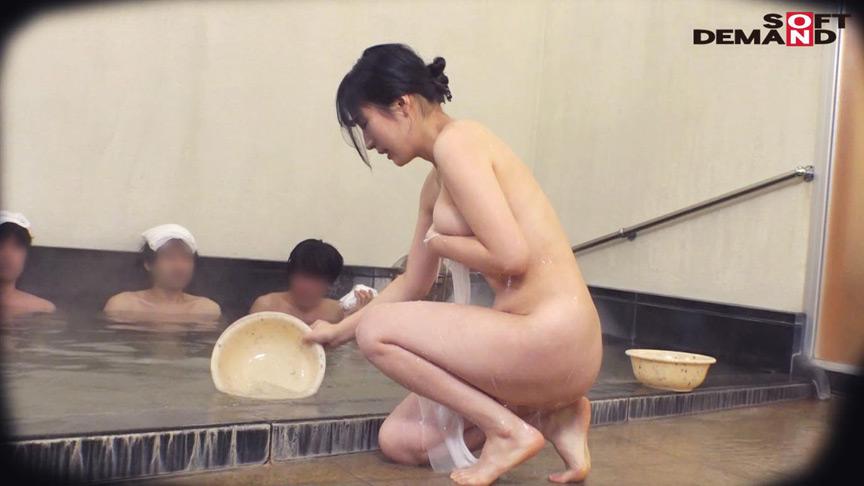石和温泉 タオル一枚男湯入ってみませんか? 画像 8