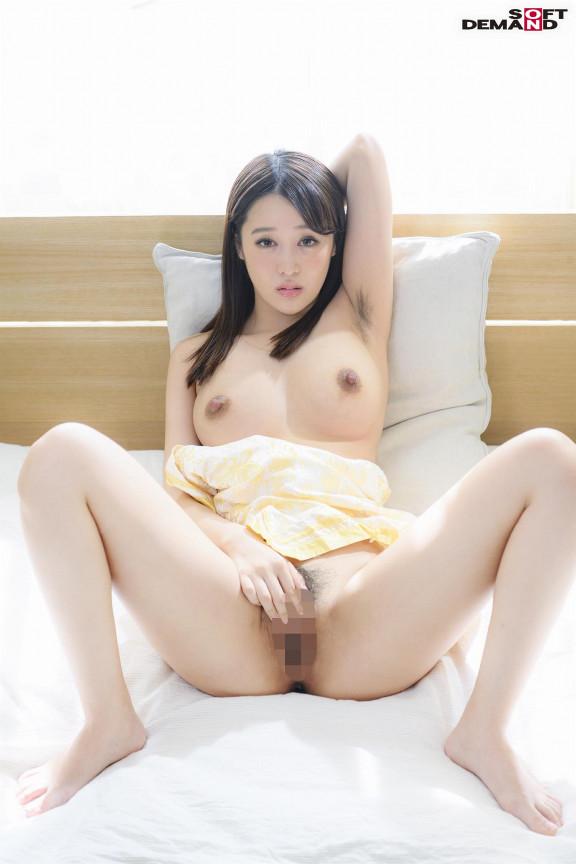 IdolLAB | sodcreate-5824 セックスには貪欲すぎるチャイナ娘! 陳美恵