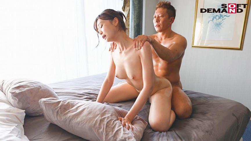 シゲモリ・アヤ 30歳 AV DEBUT 画像 10