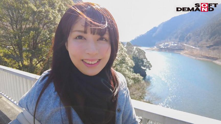 冨田朝香 38歳 第5章 自ら中出しを求めた温泉旅行 画像 3